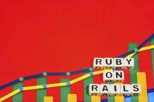 Ruby on railsとは?