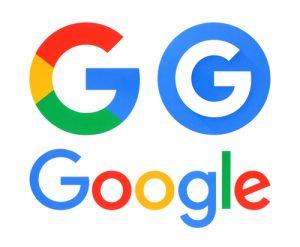 GoogleのGo言語