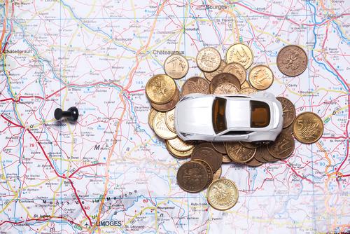 フリーランスエンジニアが損しないための交通費の計上方法