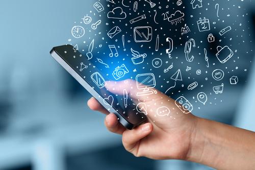エンジニアがおすすめするアプリ7選!情報収集からワークハックまで便利ツール!