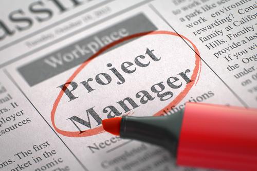 プロジェクトマネージャ試験に合格したらどれほど収入に影響する?実際に求人見たら