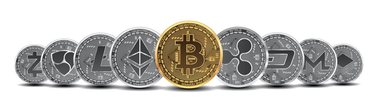 初心者が今から始めるエンジニア目線の仮想通貨運用報告