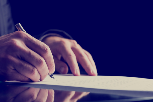 個人事業主としての登記って?何をすればよいのか徹底解説します!