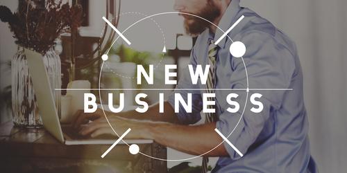 【決定版】新規事業に必要なコアコンピタンスとは?