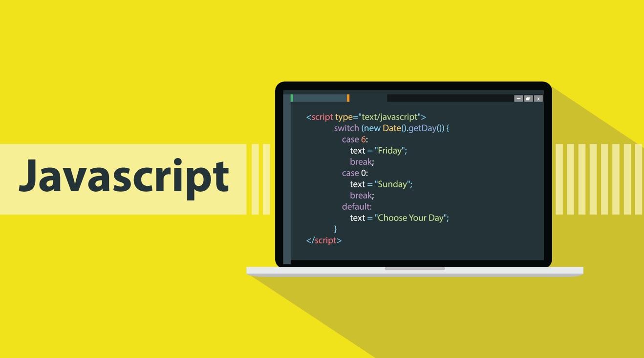 JavaScriptの配列の使い方を2時間でマスターしよう!