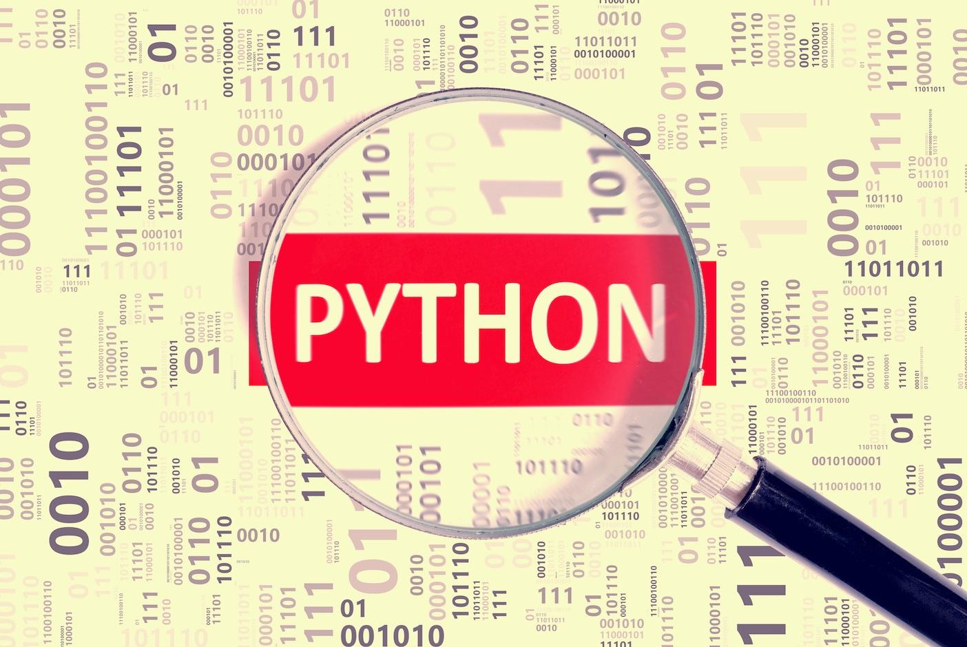 Pythonでclassをどう使う?技術顧問に聞いてみた!