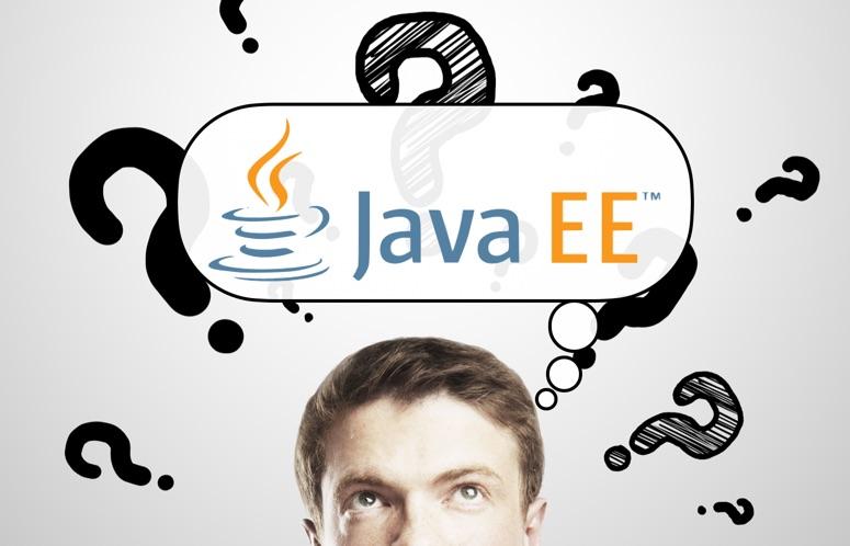 Java EEとは?エンジニアじゃなくてもわかるSE用語解説