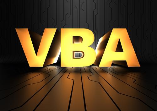 初心者用にVBAの配列を基礎から応用までまとめてみた!