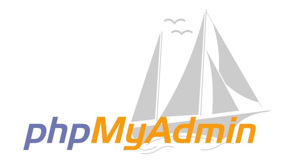 phpmyadminのインストール方法と使い方をまとめてみました!