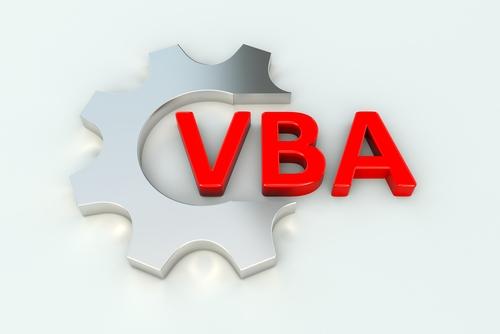 VBAでのRangeとcellsの使い分け方をまとめました