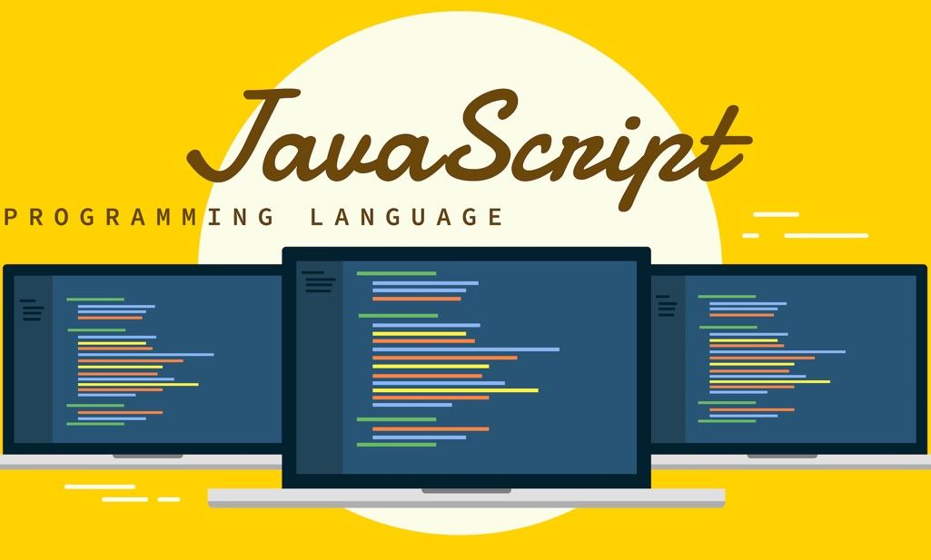 Javascriptのvarの意味と変数宣言の方法をわかりやすくまとめました