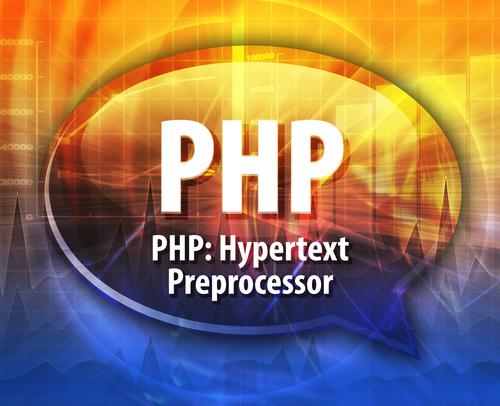 【PHP入門】preg_replaceを使って正規表現で置換しよう