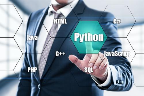 【Python入門】pythonのfor文の使い方をマスターしよう