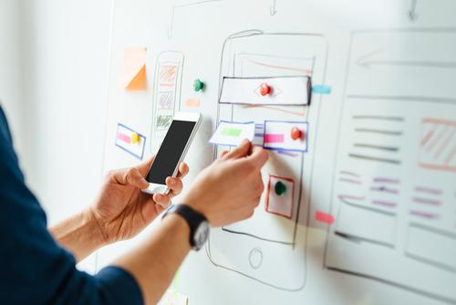 エンジニアがWebマーケティングを習得し稼ぐ!!目指し1万分の1人材!