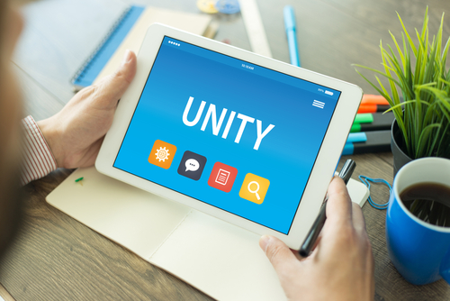 【unity入門】ゲーム開発だけじゃない、Unityで出来ること